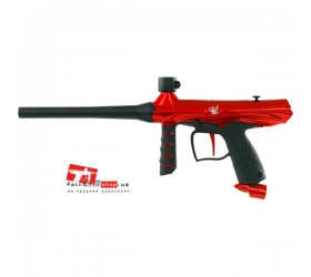 Маркер Tippmann Gryphon Basic Red
