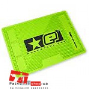 Коврик Eclipse Tech Flex Mat Green