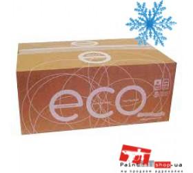 Шары Tomahawk ECO Winter formula .68 cal
