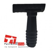 Запчасть FT-12, Front Grip Assembly (TA45105)