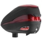 Фидер Dye Rotor R2 Loader - Black/ Red