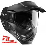 Маска VForce Armor Thermal Black