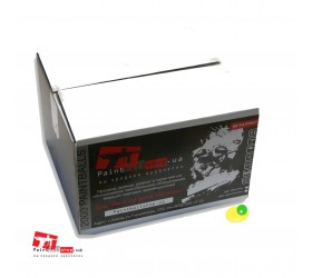 Шары Paintballshop ADRENALIN .68 calibre
