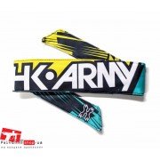 Сандана HK Army Apex Yellow