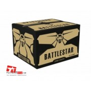 Шары BattleStar GoodGame .68 calibre