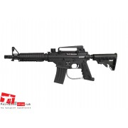 Маркер Tippmann Bravo One US Army Black Elite