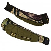 Защита локтей HK Army Camo Crash Arm Pads