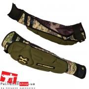 Защита локтей HK Army Camo Crash Arm Pads
