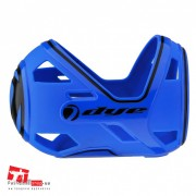 Чехол Dye Bootle Cover Flex blue S/M