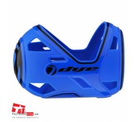 Чехол Dye Bootle Cover Flex blue S/M