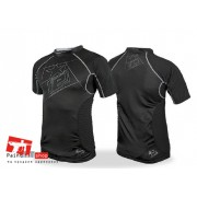 Термобелье Eclipse Compression Black размер S,XL,2XL