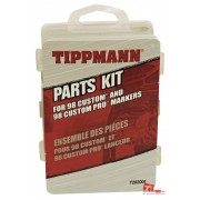 Ремкомплект Tippmann Parts Kit 98 Custom / Custom PRO