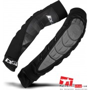 Защита локтей Planet Eclipse HD Core Elbow Pads Grey