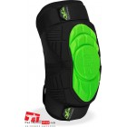 Защита колен Planet Eclipse HD Core Knee Pads (GREEN)