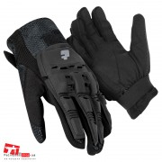 Перчатки Protoyz Fullfinger Gloves Turtle Style black