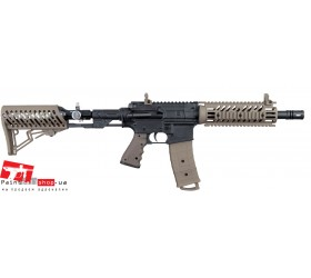 Маркер Tippmann TMC with Air-Thru Adjustable Stock