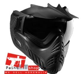 Маска VForce Profiler Shadow Thermal