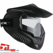 Маска Valken Annex MI-3 Goggle Single Lens black