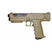 Пистолет Tippmann TiPX Olive