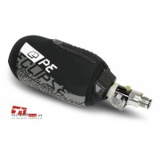 Чехол Eclipse Bottle Cover Black 68ci fantm black