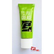 Смазка Planet Eclipse Grease 20 ml