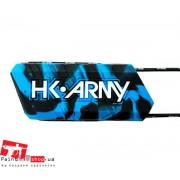 Заглушка для ствола HK Army Arctic