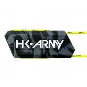 Заглушка для ствола HK Army Charcoal