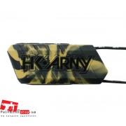 Заглушка для ствола HK Army Sandstorm