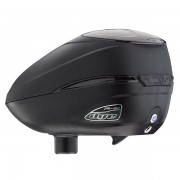 Фидер Dye Rotor R2 Loader - Black/Black