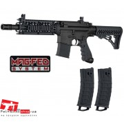 Маркер Tippmann TMC Black edition
