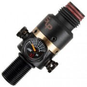 Регулятор Ninja  PRO V2 SLP Super Low Pressure