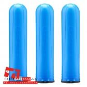 Туба DYE Alpha 150 Blue