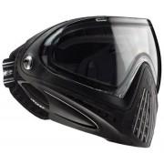 Маска Dye Pro i4 Black Thermal
