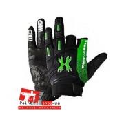 Перчатки HK Army Pro Glove Slime