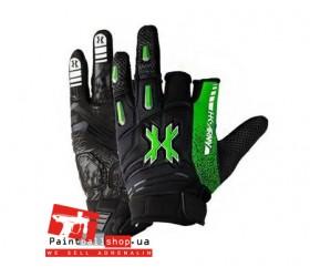 Перчатки HK Army ProGlove
