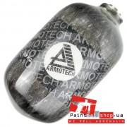Баллон ARMOTECH 1,1 L/300 BAR