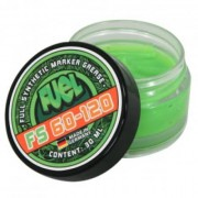 Смазка Fuel FS 60-120 Marker Grease 30ml, Green