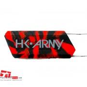 Заглушка для ствола HK Army Lava