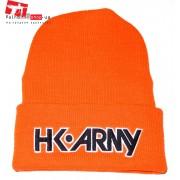 Шапка HK Army Orange