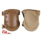 Защита колен Superflex Kneepads Coyote