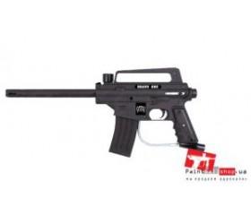 Маркер TIPPMANN BRAVO ONE BASIC E-GRIP ( US Army Alpha) Black