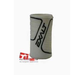 Накладка на ручку Exalt Regulator grip White/Black