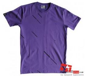 Футболка Laysick Violet   XL