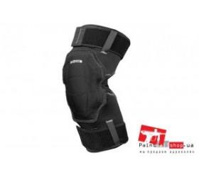 Защита колен NXE Techna-flex Black