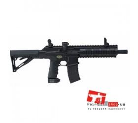 Маркер BT TM-15 Black