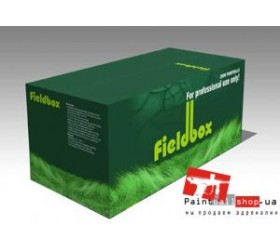 Шары Box Series FIELDBOX .68 calibre