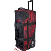 Сумка Planet Eclipse Classic KitBag ELogo Red