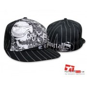 Кепка Eclipse Soldiers Cap Black M/L