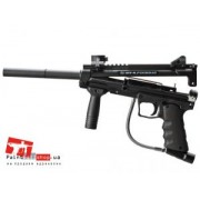 Маркер BT-4 Slice COMBAT Black