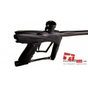 Маркер GOG Paintball ENVY Black